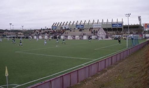 Real ValladolidB150610a.jpg