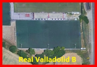 Real ValladolidB181018a350235