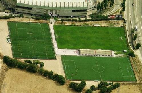 Real ValladolidB270707b