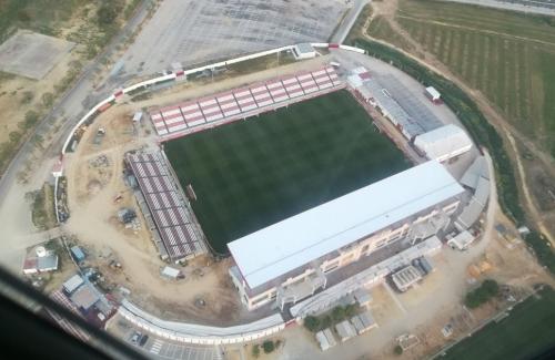 SevillaB061117a