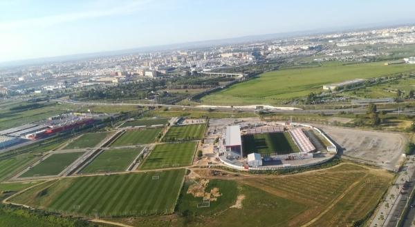SevillaB061117c