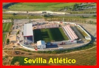 SevillaB061117c350235