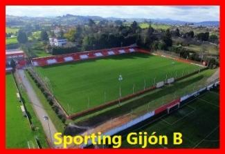 Sporting Gijon B121018d350235