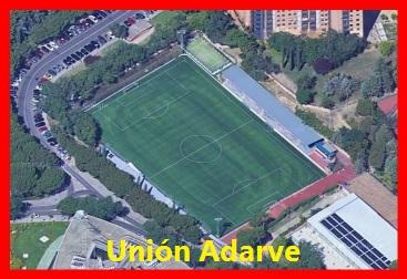 Union Adarve091018k350235
