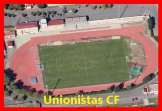 Unionistas111018a350235