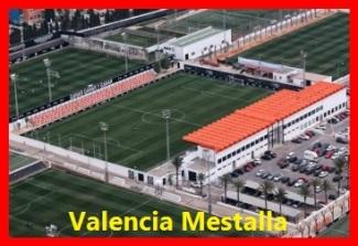 ValenciaB231117a350235