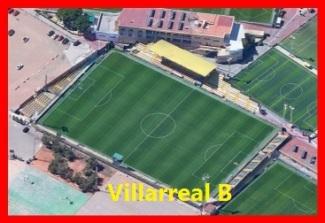 VillarrealB121018a350235