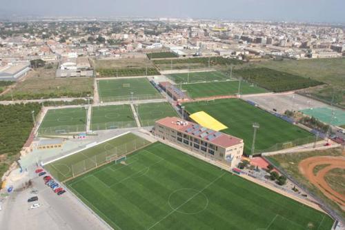 VillarrealB150410a