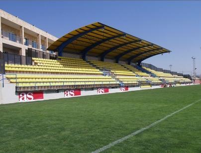 VillarrealB180510c