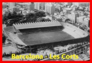 Barcelona070814b350235