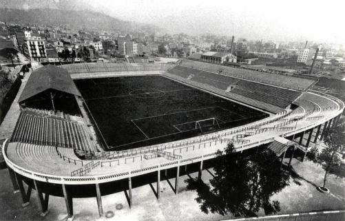 Barcelona121118g