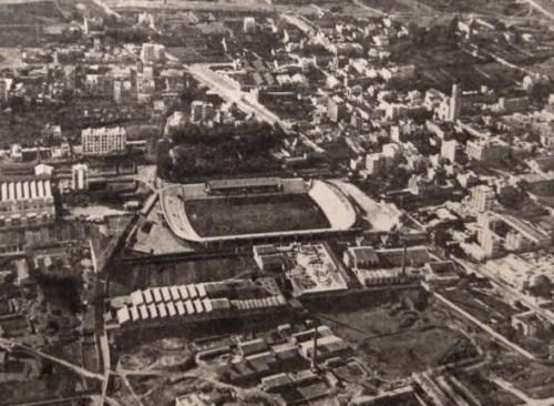 Barcelona191112b