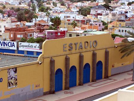 Las Palmas old050206h