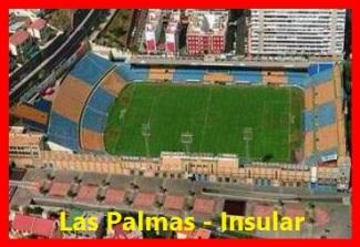 Las Palmas020205Insular350235
