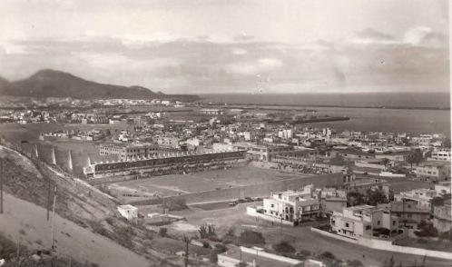 Las Palmas101217c