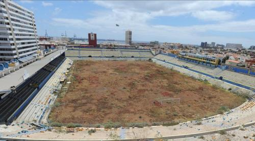 Las Palmas190511a