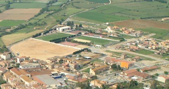 Peralada201018e