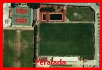 Peralada221118a350235