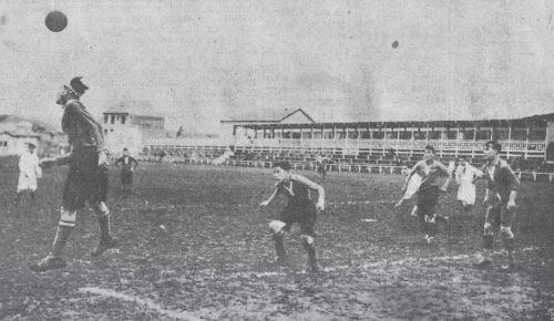 Real Oviedo011118a