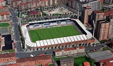 Real Oviedo040205 - 92