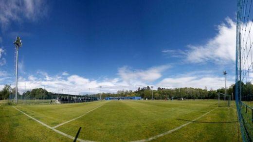 Real OviedoB010918b.jpg