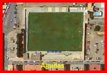 Aguilas161218c350235