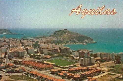 Aguilas190318b