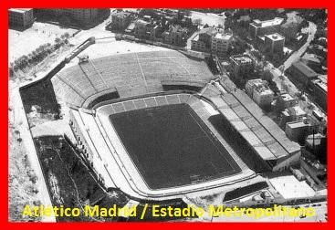 AtleticoMadrid151218e350235