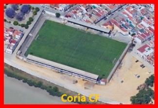 Coria161218c350235