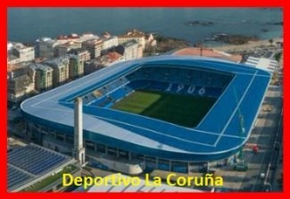Deportivo La Coruna151218a350235