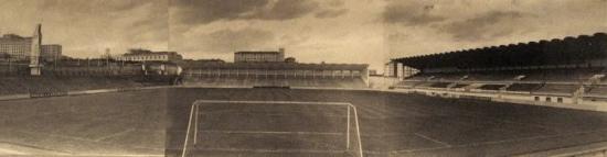 Real Oviedo151218a