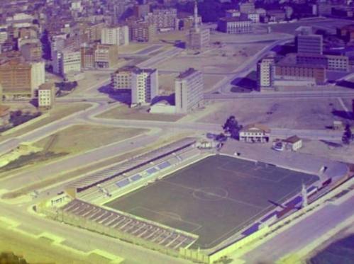 Real Oviedo151218b