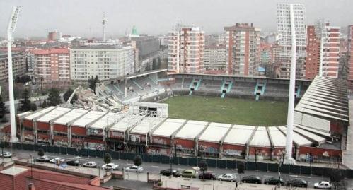Real Oviedo180911a