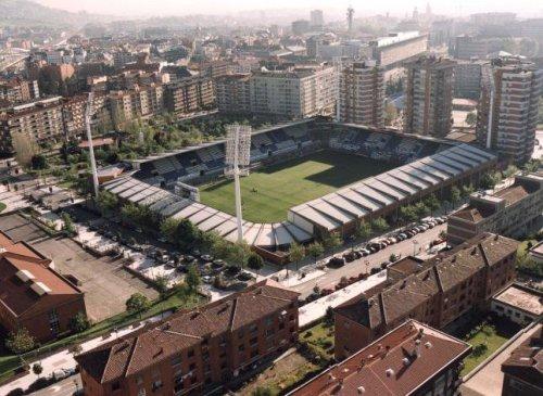 Real Oviedo221217a