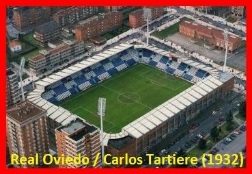Real Oviedo221217b350235