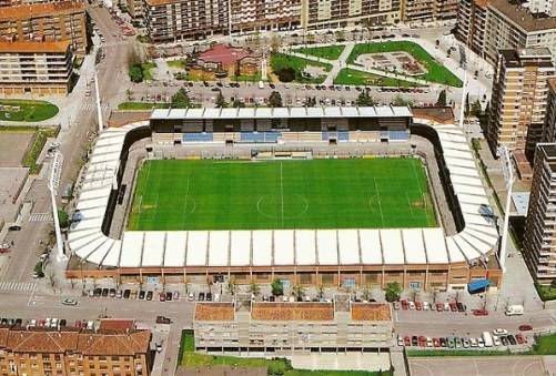 Real Oviedo230112a
