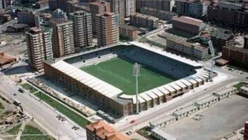 Real Oviedo230405 - 821z.jpg