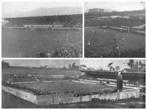 Real Oviedo240414k