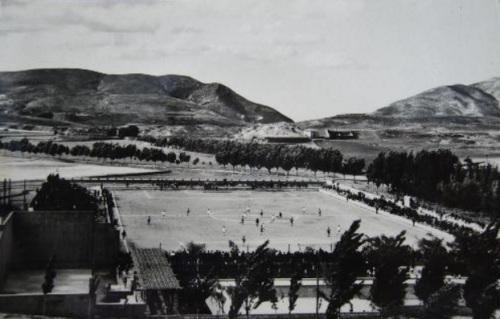 Andorra211016g