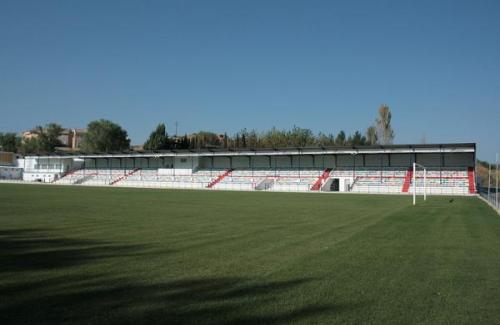 AndorraCF150310a