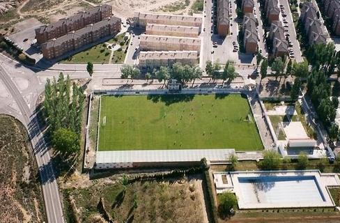AndorraCF250608a