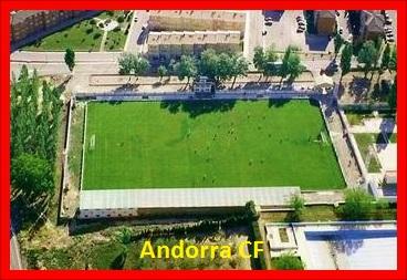 AndorraCF250608a350235
