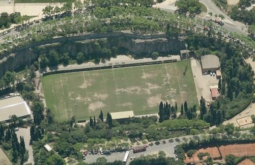 Barcelona280214 Foixarda