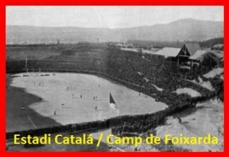 BarcelonaFoixarda091218350235