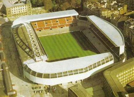 Bilbao140205 1989