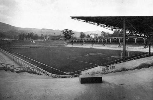 Bilbao190613a