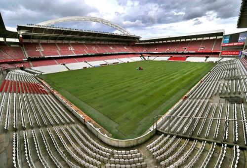 Bilbao210112ah.jpg