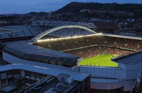 Bilbao270513b
