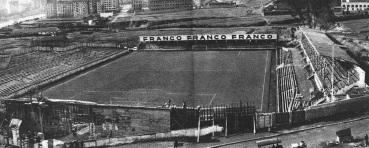 Bilbao291013a