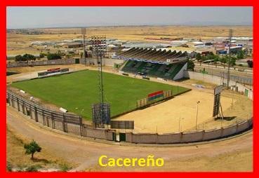 Cacereno190205350235